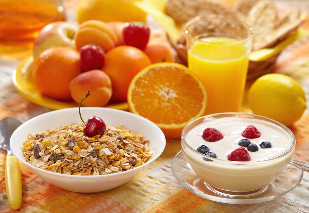 05_healthy-breakfast-120516