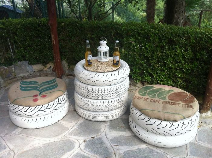 upcycled-tires-recycling-ideas-interior-design-32__700