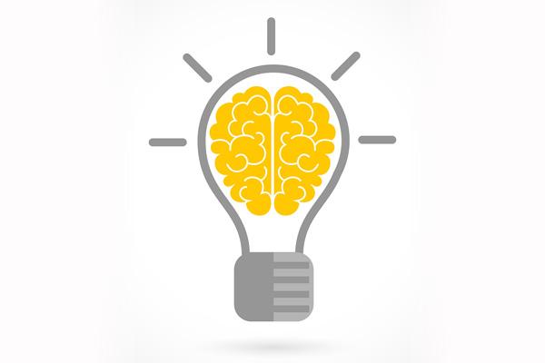 brainstorm_600x400