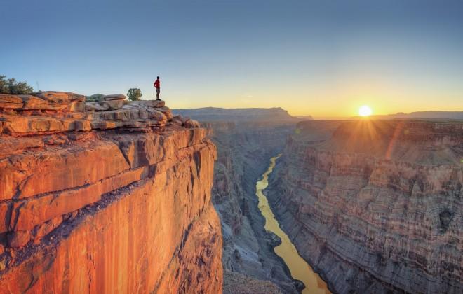 solo canyon