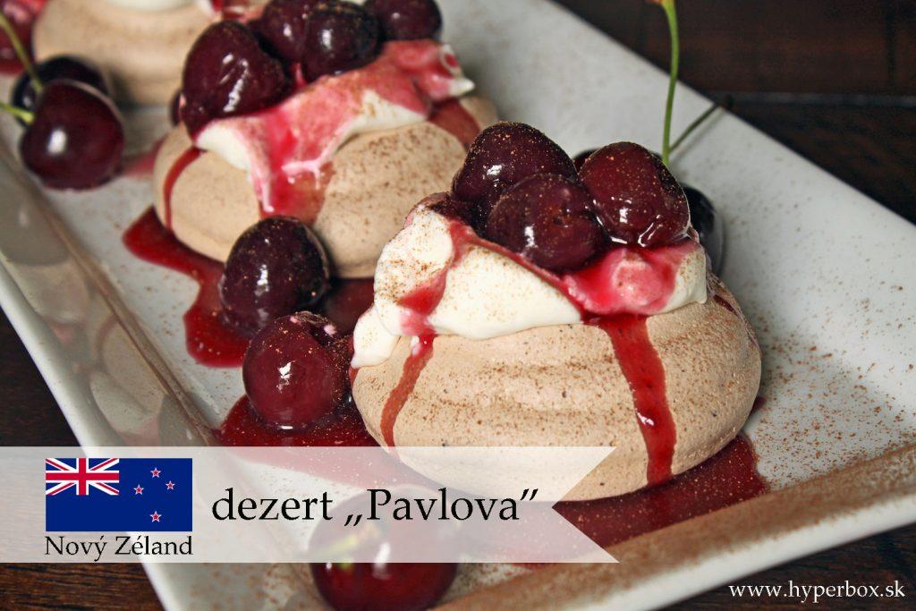 01-pavlova-chocolate-cherry2
